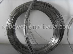 stainless steel wire/SS wire/steel wire 1.8mm