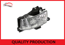 car fog lamp used for toyota corolla 2005 fog lamp