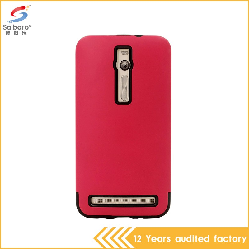 Factory direct supply straight talk phone covers for asus zenfone 2