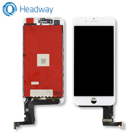 Factory Direct Sales Grade AAA Touch Screen For Iphone 7Plus Lcd