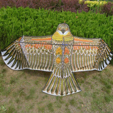 Wholesale traditional chinese kite eagle