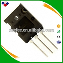 2SA1943 N-Channel Standard FETs Power MOSFET PNP Transistor
