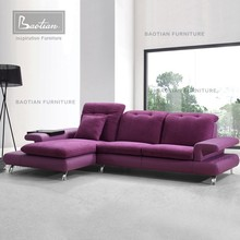 Sectional Sex Sofa Design Furniture Otobi Furniture In Bangladesh Price