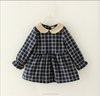 /product-detail/ms62828c-new-design-velour-fashion-plaid-dress-kids-dress-girls-60169808371.html