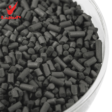 Coal/Wood Based Cylinder/powder/Pellet Activated Carbon for solvent recovery