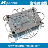 Home appliance plastic parts injection mould