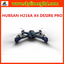 Hubsan H216M X4 Desire Pro FPV gps drone headless and one key return rc quadcopter Hubsan X4 H501S vs H502S