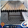 /product-detail/astm-a312-gr-tp304l-seamless-stainless-steel-pipe-price-per-kg-60523700256.html