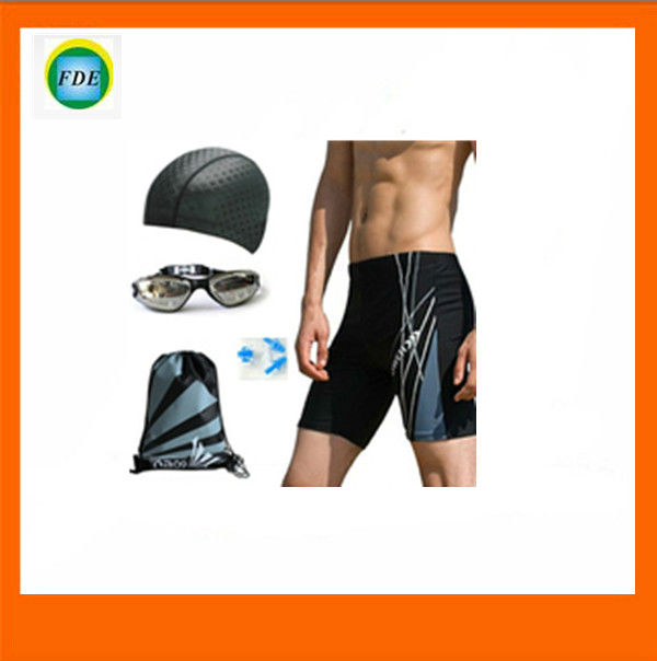 Hot sale Swimwear for Men