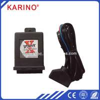 Buy AEB PUMA 515N CNG kit advancer/CNG kits in China on Alibaba.com
