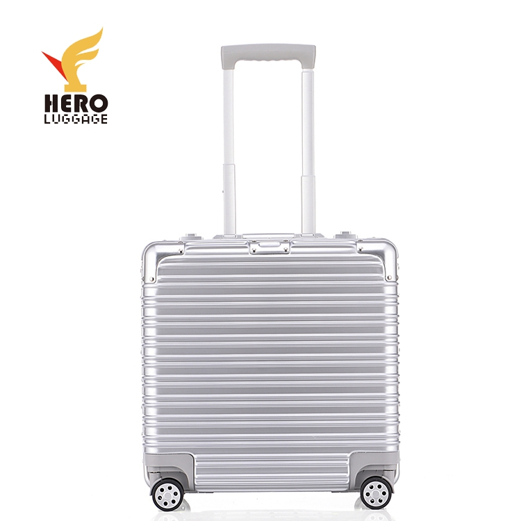 Abs Top Ten Mini Luggage Cheap Small 20 Suitcase Woord On Wheel