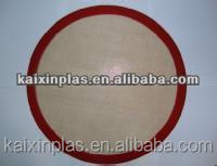 Silicone baking anti-slip mat