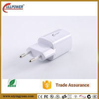 Mobile Phone Charger 5V 0.5A 1A For Android Iphone Cell Phone