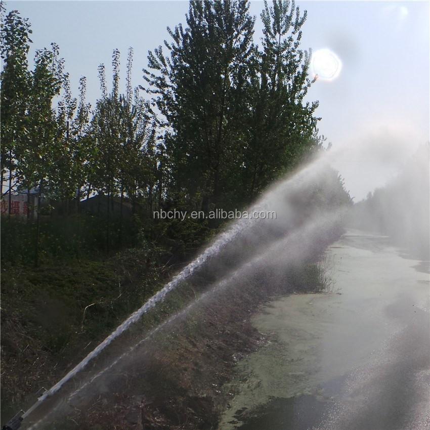 Big-sprinkler-gun-for-dust-suppression (2).jpg