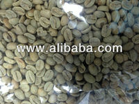 Mexico Arabica PW23 DEF SC 17 UP.