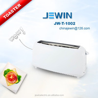 China automatic commercial 2 slices bread toaster