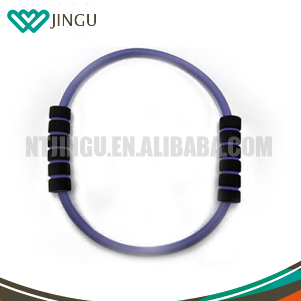 Manufacturer of chest expander/digital chest expander for lady