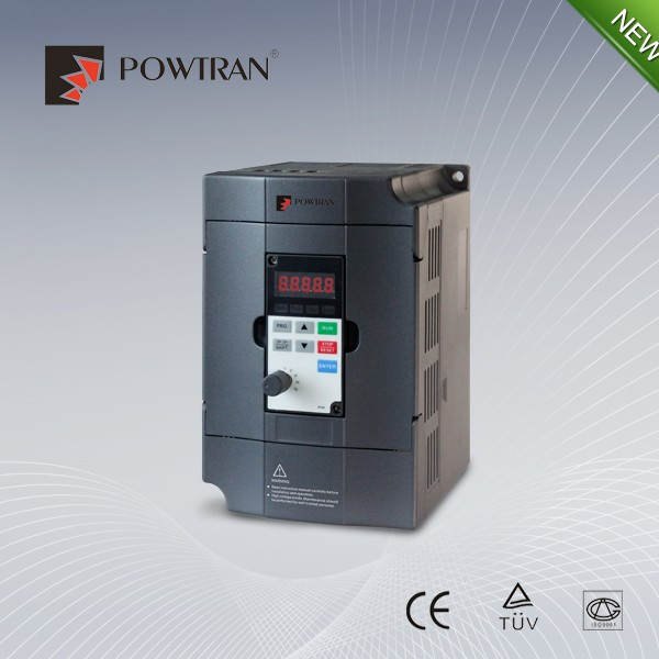 China Wholesales Supplier Mini Ac Drive For Agriculture Irrigation ...