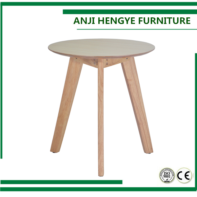 Indoor Dining Room Furniture Solid wood Dining Table
