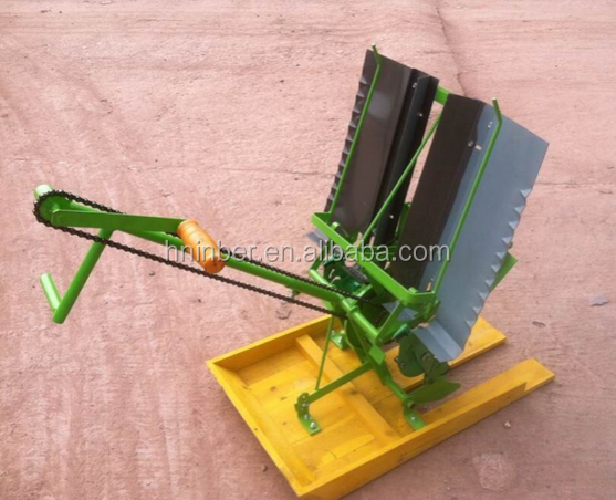 Top quality cheap paddy rice planting machine for sale