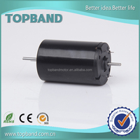 12v dc generator motor low rpm electric motor for electric curtain