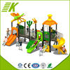 High quality kindergarten used amusement park rides items