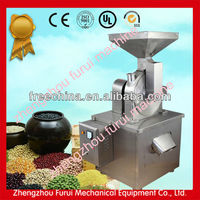 Summer sales cocoa bean grinding machine/cocoa bean cleaning machine/cocoa bean roasting machine