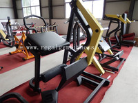 New arrivals Professional Fitness Machines Glute Isolator/rear kick/Top Gym Equipment for sales