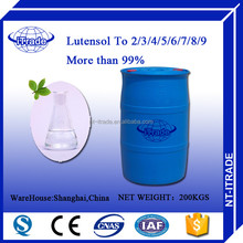 [Factory Direct Supplier]Polyethylene Glycol IsoTridecyl Ether 8-EO