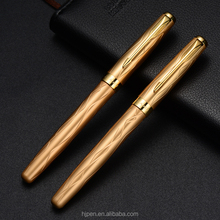 dubai wholesale stationeries chinese pen manufacturer produce rose gold 1000 gel pens