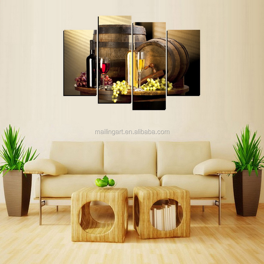 Wholesale hanging wall decor - Online Buy Best hanging wall decor ...
