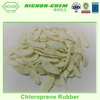 RICHON CR 237T CAS NO 9010-98-4 POLY(2-CHLORO-1,3-BUTADIENE) CHLOROPRENE RESIN Chloroprene Rubber