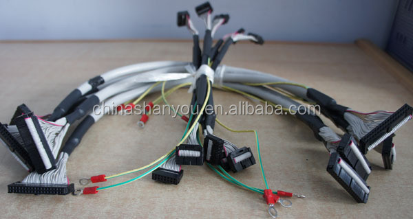 new lcd cable harness for sony vpceh laptops ddohk