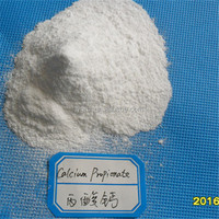 Calcium Propionate Granular Bread Additives