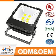 Online Shopping Most Powerful IP66 2000W Led Flood Light