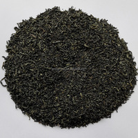 Chinese Chunmee Green Tea Wholesaler With