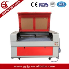 Two laser tube 1390 LAS,DWG,BMP,DXF,DXP,AI,PLT,DST Graphic Format Supported laser engraving machine