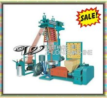 Hot sale !!! Good quality low price mulch film blowing making machine
