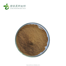 Health and beauty product Logwood Extract Powder 10:1 20:1