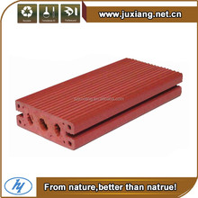 Made in China <strong>Wood</strong> and Plastic composite WPC decking