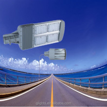 New! Led street light 112w 250w hps replacement