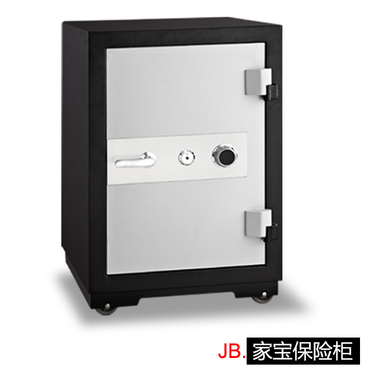 [JB] 2017 High security electronic code hotel safe/safety box for home office [LT-670E]