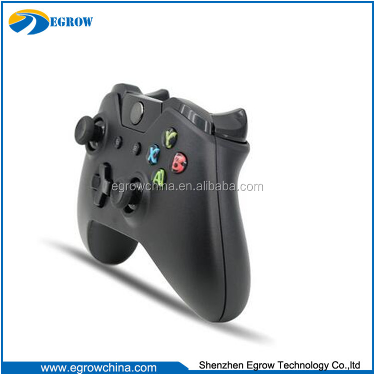 good quality for xbox one wireless controller original