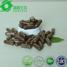 lingzhi p.e supplement blood pressure capsules