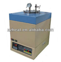 High Quality Electric Smelting Induction Furnace Gold Melting Induction Furnace Melting Furnace For Platinum