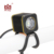 high quality usb rechargeable mountain bike light warning bicycle front lights