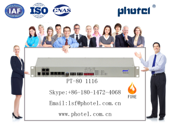 pdh multiplexer/4e1-8e1-16e1/fiber optical PDH multiplexer