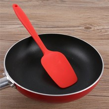 No-toxic best silicone spatula uk colorful silicone spatula made usa best gifts silicone spatula uk