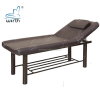 Beauty Massage Bed Beauty Salon Facial Bed For Sale Beauty Salon Furniture Equipment