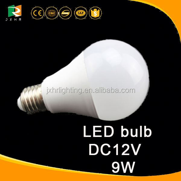 Hot selling led bulbs india price skd led bulb